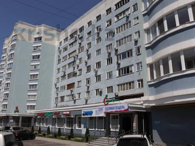 3-комнатная квартира, 71 м², 3/9 этаж, мкр Жетысу-1, Мкр Жетысу-1 52 — проспект Абая за 30 млн 〒 в Алматы, Ауэзовский р-н