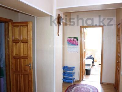3-комнатная квартира, 71 м², 3/9 этаж, мкр Жетысу-1, Мкр Жетысу-1 52 — проспект Абая за 30 млн 〒 в Алматы, Ауэзовский р-н — фото 11