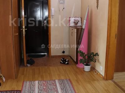 3-комнатная квартира, 71 м², 3/9 этаж, мкр Жетысу-1, Мкр Жетысу-1 52 — проспект Абая за 30 млн 〒 в Алматы, Ауэзовский р-н — фото 13