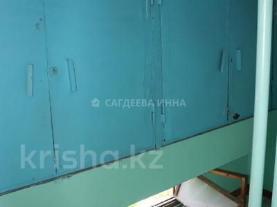 3-комнатная квартира, 71 м², 3/9 этаж, мкр Жетысу-1, Мкр Жетысу-1 52 — проспект Абая за 30 млн 〒 в Алматы, Ауэзовский р-н — фото 17