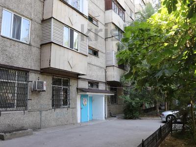 3-комнатная квартира, 71 м², 3/9 этаж, мкр Жетысу-1, Мкр Жетысу-1 52 — проспект Абая за 30 млн 〒 в Алматы, Ауэзовский р-н — фото 19