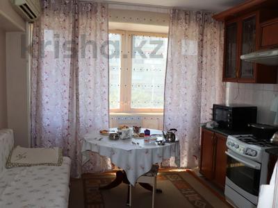 3-комнатная квартира, 71 м², 3/9 этаж, мкр Жетысу-1, Мкр Жетысу-1 52 — проспект Абая за 30 млн 〒 в Алматы, Ауэзовский р-н — фото 2