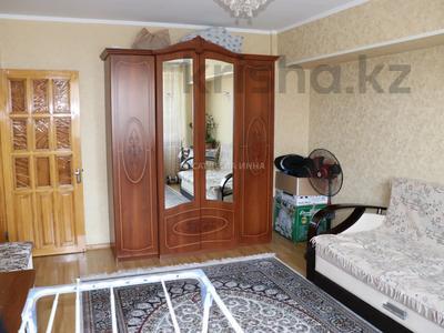 3-комнатная квартира, 71 м², 3/9 этаж, мкр Жетысу-1, Мкр Жетысу-1 52 — проспект Абая за 30 млн 〒 в Алматы, Ауэзовский р-н — фото 6