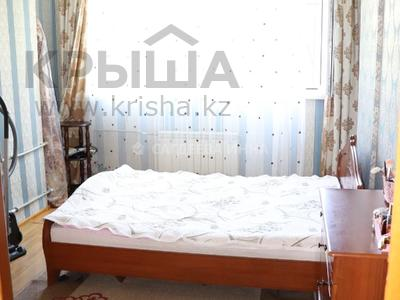 3-комнатная квартира, 71 м², 3/9 этаж, мкр Жетысу-1, Мкр Жетысу-1 52 — проспект Абая за 30 млн 〒 в Алматы, Ауэзовский р-н — фото 7