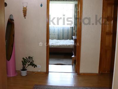3-комнатная квартира, 71 м², 3/9 этаж, мкр Жетысу-1, Мкр Жетысу-1 52 — проспект Абая за 30 млн 〒 в Алматы, Ауэзовский р-н — фото 9