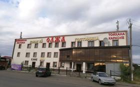 Здание, площадью 2000 м², Бекетай 12 — Московская за 330 млн 〒 в Нур-Султане (Астана), Сарыарка р-н