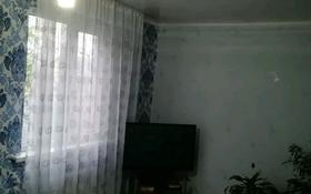 4-комнатный дом, 76.2 м², 10 сот., Майлина за 11 млн 〒 в Косозен