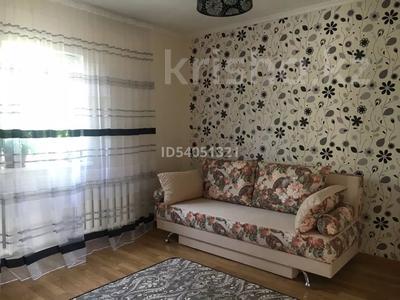 4-комнатный дом, 80 м², 4 сот., Илийский район , Байсерке за 16.2 млн 〒