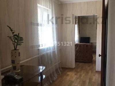4-комнатный дом, 80 м², 4 сот., Илийский район , Байсерке за 16.2 млн 〒 — фото 5