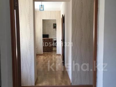 4-комнатный дом, 80 м², 4 сот., Илийский район , Байсерке за 16.2 млн 〒 — фото 6