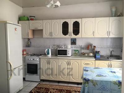 4-комнатный дом, 80 м², 4 сот., Илийский район , Байсерке за 16.2 млн 〒 — фото 7