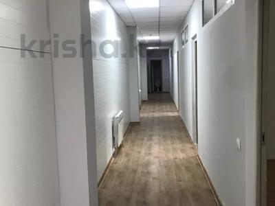 Офис площадью 30 м², Тимирязева, 42 — Тимирязева, 42 за 3 500 〒 в Алматы, Бостандыкский р-н — фото 3
