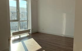 2-комнатная квартира, 66 м², 8/10 этаж, Гагарина за 45 млн 〒 в Алматы, Бостандыкский р-н