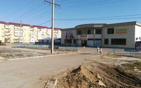 Здание, мкр. Алмагуль 21 площадью 1400 м² за 3 000 〒 в Атырау, мкр. Алмагуль