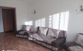 2-комнатная квартира, 54 м², 2/6 этаж, Жамбыла 177 за 12.8 млн 〒 в Кокшетау