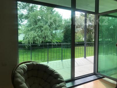 4-комнатный дом помесячно, 220 м², 4 сот., Heaven club за 600 000 〒 в Капчагае