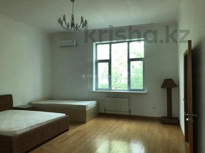 4-комнатный дом помесячно, 220 м², 4 сот., Heaven club за 600 000 〒 в Капчагае — фото 6