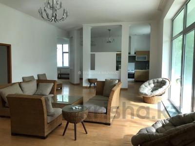 4-комнатный дом помесячно, 220 м², 4 сот., Heaven club за 600 000 〒 в Капчагае — фото 2
