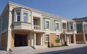 6-комнатный дом, 435 м², 4 сот., мкр Мирас, Аскарова Асанбая — Мирас за 199 млн 〒 в Алматы, Бостандыкский р-н