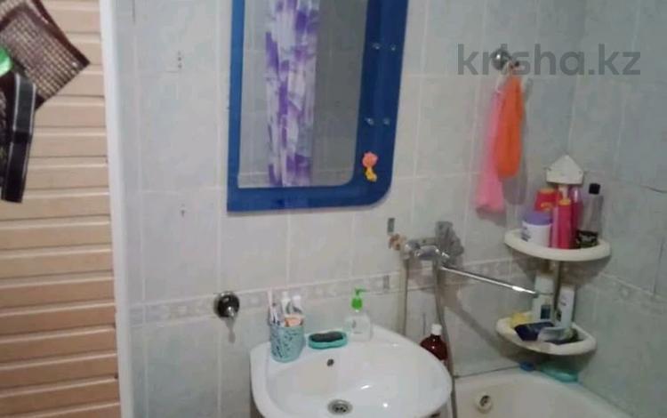 2-комнатная квартира, 46 м², 4/5 этаж, Республика 15 за 12.5 млн 〒 в Шымкенте, Аль-Фарабийский р-н