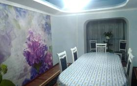 3-комнатная квартира, 60 м², 5/6 этаж, Байтурсынова 15а за 5.5 млн 〒 в Алге