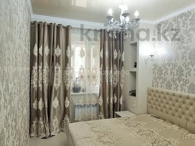 1-комнатная квартира, 33 м², 2/5 этаж, мкр Аксай-3, Момышулы 19 за 16 млн 〒 в Алматы, Ауэзовский р-н