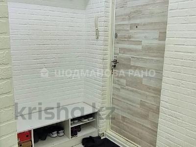 1-комнатная квартира, 33 м², 2/5 этаж, мкр Аксай-3, Момышулы 19 за 16 млн 〒 в Алматы, Ауэзовский р-н — фото 10