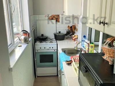 1-комнатная квартира, 33 м², 2/5 этаж, мкр Аксай-3, Момышулы 19 за 16 млн 〒 в Алматы, Ауэзовский р-н — фото 3