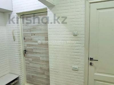 1-комнатная квартира, 33 м², 2/5 этаж, мкр Аксай-3, Момышулы 19 за 16 млн 〒 в Алматы, Ауэзовский р-н — фото 5