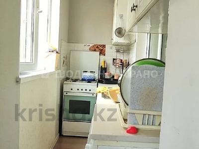 1-комнатная квартира, 33 м², 2/5 этаж, мкр Аксай-3, Момышулы 19 за 16 млн 〒 в Алматы, Ауэзовский р-н — фото 8