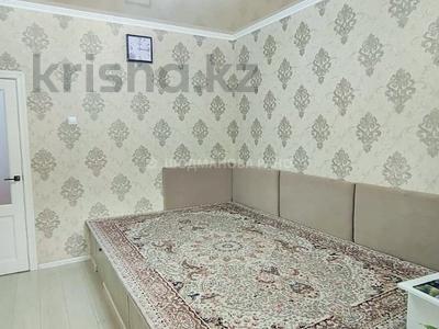 1-комнатная квартира, 33 м², 2/5 этаж, мкр Аксай-3, Момышулы 19 за 16 млн 〒 в Алматы, Ауэзовский р-н — фото 9