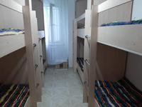 3 комнаты, 102 м²