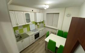 1-комнатная квартира, 40 м², 2/5 этаж на длительный срок, Петрова 17 за 100 000 〒 в Нур-Султане (Астане), Алматы р-н