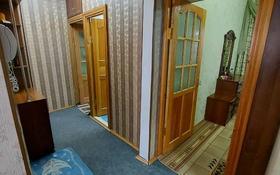 2-комнатная квартира, 50 м², 5/5 этаж, мкр Север за 19 млн 〒 в Шымкенте, Енбекшинский р-н