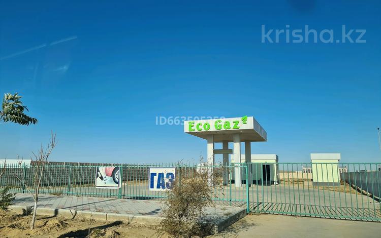 Здание, площадью 350 м², 35-мкр за 85 млн 〒 в Актау, 35-мкр