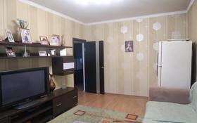 3-комнатная квартира, 68 м², 1/9 этаж, Розыбакиева 136 — Сатпаева за 34.9 млн 〒 в Алматы, Бостандыкский р-н