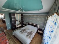 4-комнатная квартира, 79 м², 5/5 этаж