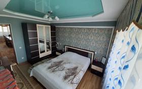 4-комнатная квартира, 79 м², 5/5 этаж, Мусрепова 18 за 11 млн 〒 в