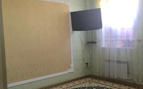 4-комнатный дом, 170 м², 3 сот., 1-й мкр за 25 млн 〒 в Актау, 1-й мкр