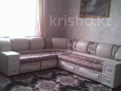 6-комнатный дом, 12 м², 8 сот., Карасайскии район, Долан 2,сообщество Алма, 30 км 1 за 20 млн 〒