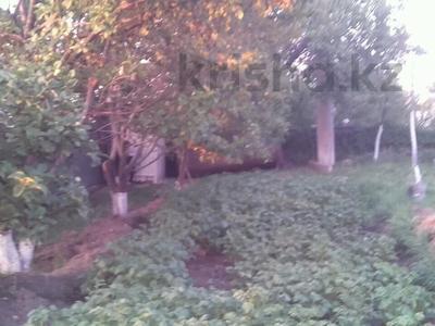6-комнатный дом, 12 м², 8 сот., Карасайскии район, Долан 2,сообщество Алма, 30 км 1 за 20 млн 〒 — фото 12