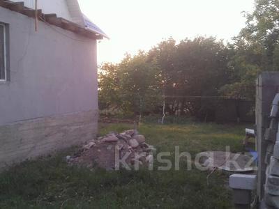 6-комнатный дом, 12 м², 8 сот., Карасайскии район, Долан 2,сообщество Алма, 30 км 1 за 20 млн 〒 — фото 16
