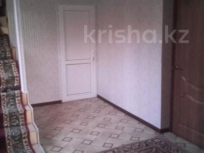 6-комнатный дом, 12 м², 8 сот., Карасайскии район, Долан 2,сообщество Алма, 30 км 1 за 20 млн 〒 — фото 19