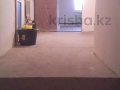 6-комнатный дом, 12 м², 8 сот., Карасайскии район, Долан 2,сообщество Алма, 30 км 1 за 20 млн 〒 — фото 20