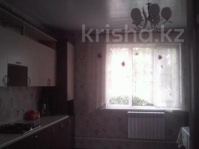 6-комнатный дом, 12 м², 8 сот., Карасайскии район, Долан 2,сообщество Алма, 30 км 1 за 20 млн 〒 — фото 5