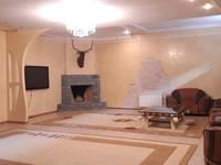 6-комнатный дом помесячно, 500 м², 10 сот.