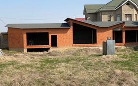 11-комнатный дом, 1274 м², 24 сот., мкр Тараз, Байтерекова 40 за 205 млн 〒 в Шымкенте, Енбекшинский р-н