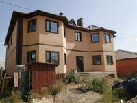 9-комнатный дом, 617.8 м², 8 сот., Старый город, Болашак за 62 млн 〒 в Актобе, Старый город