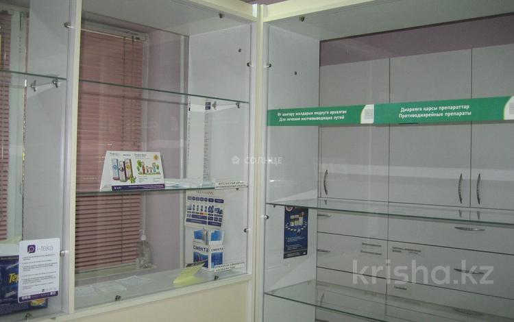 Помещение площадью 52 м², Кабанбай Батыра 112 за 18 млн 〒 в Усть-Каменогорске