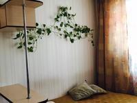 1-комнатная квартира, 20 м², 2/5 этаж посуточно